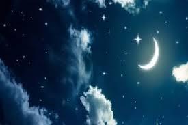 Descanso nocturno